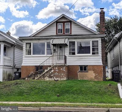 67 Schuylkill Street, Cressona, PA 17929 - #: PASK2001824