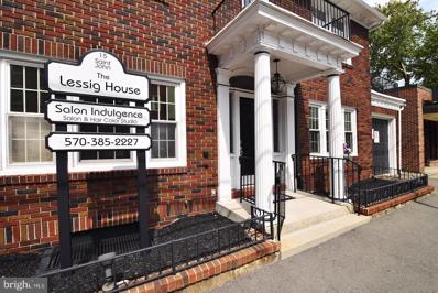 15 Saint John Street, Schuylkill Haven, PA 17972 - #: PASK2001854