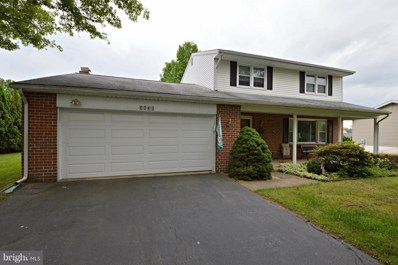 3630 Village Road, Dover, PA 17315 - MLS#: PAYK100006