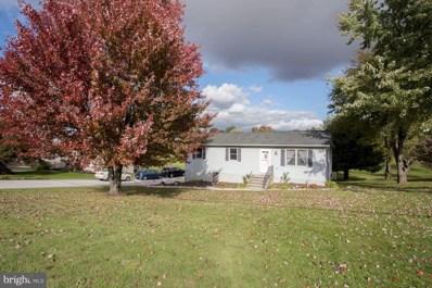 2330 Baltimore Pike, Hanover, PA 17331 - #: PAYK100010