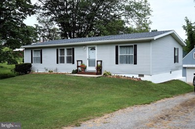 2790 Stoverstown Road, Spring Grove, PA 17362 - #: PAYK100043