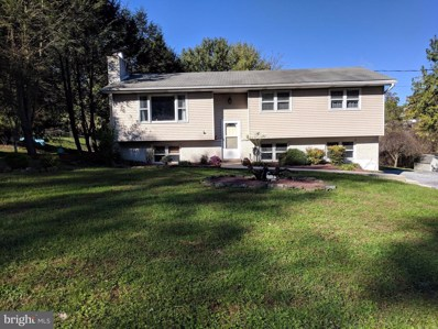 75 River Road, York Haven, PA 17370 - MLS#: PAYK100052