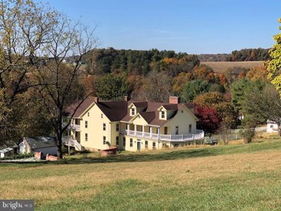 4569 Bowser Road, New Freedom, PA 17349 - #: PAYK100157