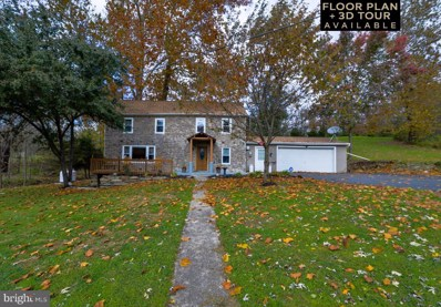 659 Main Street Extension, Felton, PA 17322 - #: PAYK100164