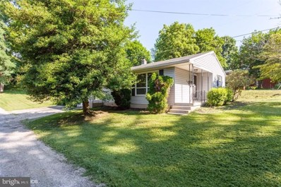 144 Church Street, Glen Rock, PA 17327 - #: PAYK100179