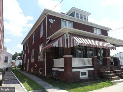 520 Baltimore Street, Hanover, PA 17331 - #: PAYK100185