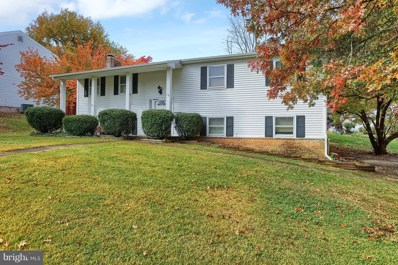 18 Farm House Lane, Camp Hill, PA 17011 - MLS#: PAYK100202