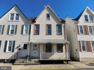 1151 N Duke Street, York, PA 17404 - MLS#: PAYK100214