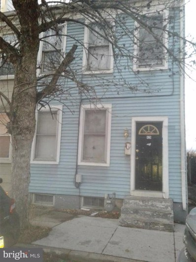 429 W College Avenue, York, PA 17402 - MLS#: PAYK100268
