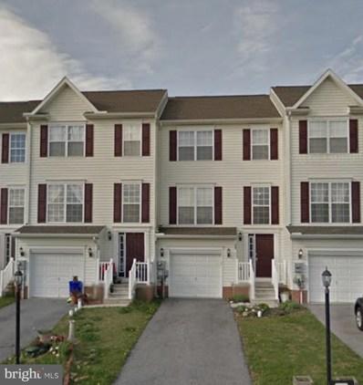322 Mesa Lane, York, PA 17408 - #: PAYK100288
