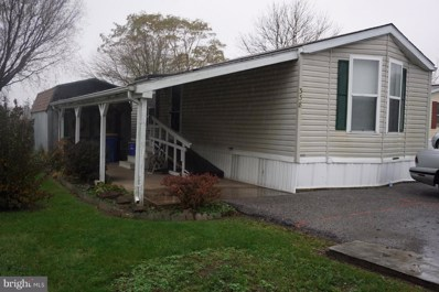 338 Westwood Dr., York, PA 17404 - #: PAYK100482