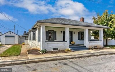 26 N Diamond Street, York, PA 17404 - MLS#: PAYK100628