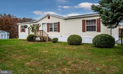 224 Country Ridge Drive, York, PA 17408 - #: PAYK100642
