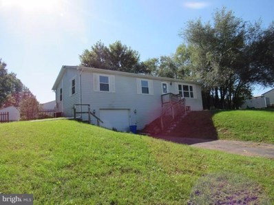 3330 Night In Gale Drive, Dover, PA 17315 - MLS#: PAYK100674