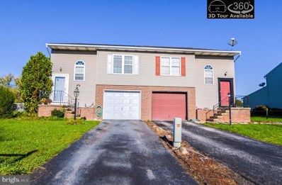 3012 Solar Drive, Dover, PA 17315 - MLS#: PAYK100792
