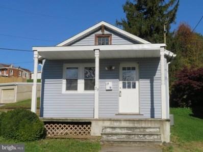29 York Avenue, Spring Grove, PA 17362 - MLS#: PAYK100854