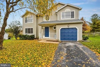20 Coupler Drive, Stewartstown, PA 17363 - #: PAYK100924