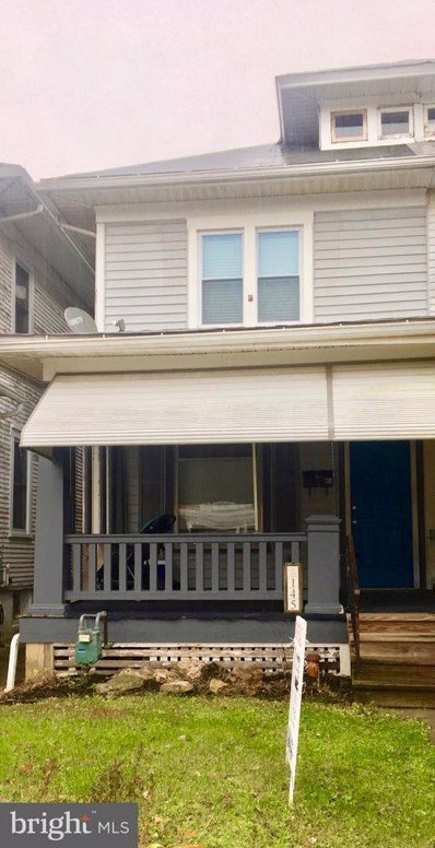 145 S Franklin Street, Red Lion, PA 17356 - MLS#: PAYK100976
