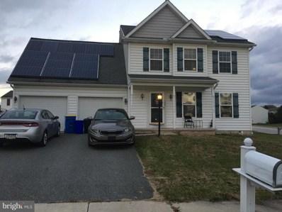 100 Nolan Drive, York, PA 17404 - MLS#: PAYK101264
