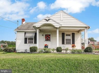 3073 N George Street, York, PA 17406 - MLS#: PAYK101286