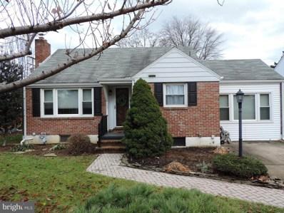 137 S Vernon Street, York, PA 17402 - MLS#: PAYK101378