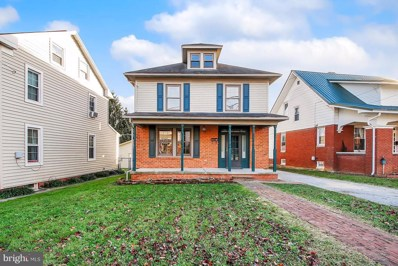 23 Ridge Avenue, Hanover, PA 17331 - MLS#: PAYK101396