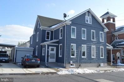 140 E Hanover Street, Hanover, PA 17331 - MLS#: PAYK101734