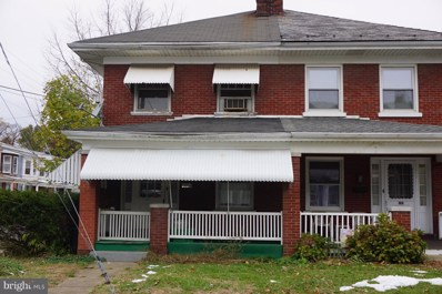 1201 E King Street, York, PA 17403 - MLS#: PAYK101778