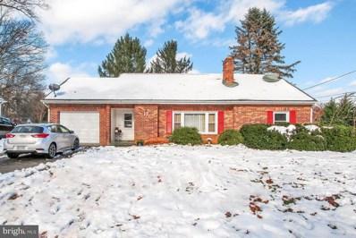 17 Charles Avenue, Stewartstown, PA 17363 - MLS#: PAYK102108