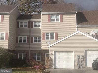 2292 N Point Drive, York, PA 17406 - MLS#: PAYK102120