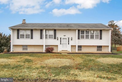10 Manhaven Drive, Manchester, PA 17345 - #: PAYK102286