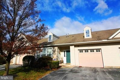 1305 Thistlewood Lane, Stewartstown, PA 17363 - MLS#: PAYK102314
