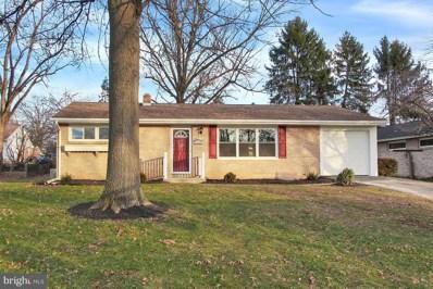 561 S Findlay Street, York, PA 17402 - MLS#: PAYK102668