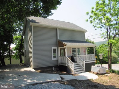 1061 S Mountain Road, Dillsburg, PA 17019 - MLS#: PAYK102764