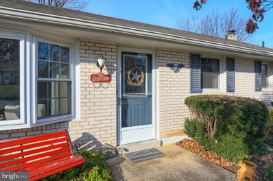 14 Wildasin Drive, York, PA 17407 - MLS#: PAYK102780
