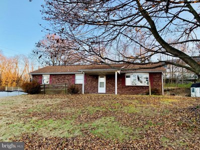 1921 Noss Road, York, PA 17408 - MLS#: PAYK103106