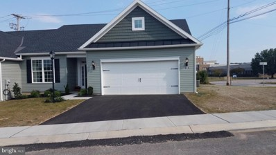 694 Cypress Drive UNIT 10, Hanover, PA 17331 - MLS#: PAYK103210