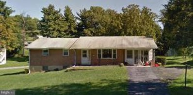 793 Null Road, New Cumberland, PA 17070 - MLS#: PAYK103250