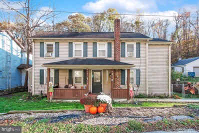 538 Bull Run Road, Wrightsville, PA 17368 - #: PAYK103392