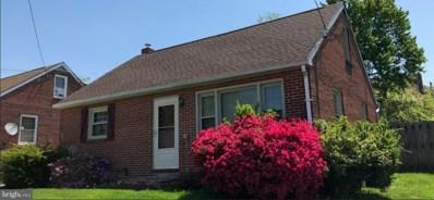 112 Rockwood Avenue, York, PA 17406 - MLS#: PAYK103394