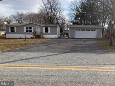 216 Meadow Trail, Delta, PA 17314 - #: PAYK103736