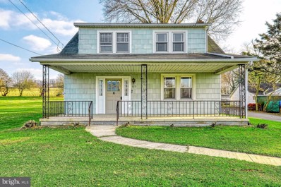 810 Lombard Road, Red Lion, PA 17356 - MLS#: PAYK103810