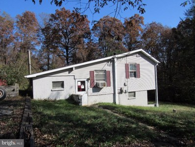 13 Forest Trail, Delta, PA 17314 - #: PAYK103856