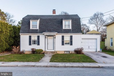 61 S Constitution Avenue, New Freedom, PA 17349 - MLS#: PAYK104020