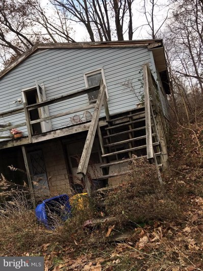 185 Cemetery Road, York, PA 17401 - MLS#: PAYK104058