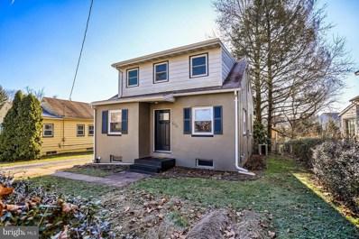 570 Fairfax Road, York, PA 17404 - MLS#: PAYK104070