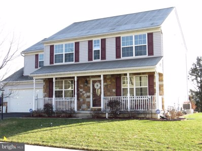 29 S 3RD Street, New Freedom, PA 17349 - #: PAYK104078