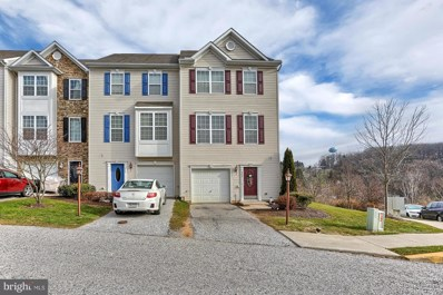 351 Clay Avenue, Dallastown, PA 17313 - #: PAYK104104
