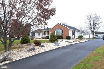 33 Roycroft Lane, Delta, PA 17314 - #: PAYK104118