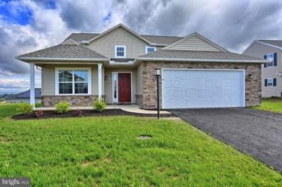 47 Pheasant Ridge, Dillsburg, PA 17019 - MLS#: PAYK104422